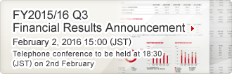 FY2014/15
