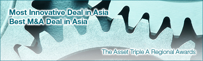 The world's pre-eminent provider of FX research, #1 Asian FX and Rates Strategy Research, #1 FX/Currency Research in the Americas, #2 FX Research in Europe and Japan - Institutional Investor