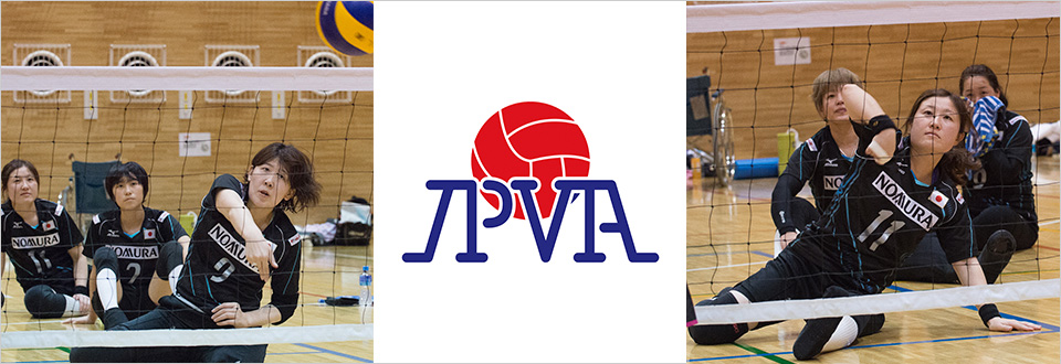 「Ball for Allプロジェクト」を推進