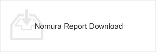 Nomura Report download