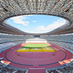 Nomura Holdings is proud to support the Olympic and Paralympic Games Tokyo 2020 as the Gold Partner in the Securities category.…[Read more]