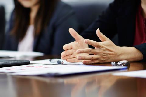 tefma strategic asset management guideline